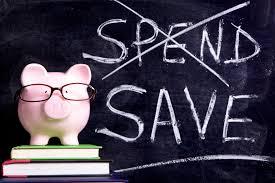 save_spend
