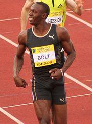 180px-Bolt_2007.2