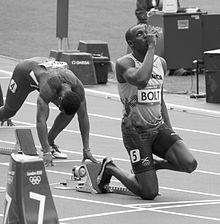 220px-Usain_Bolt_2012_Olympics_3
